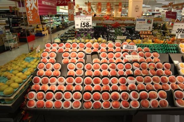 带你走进日本的超市看物价,鱼和肉真的不贵,绿色又健康!