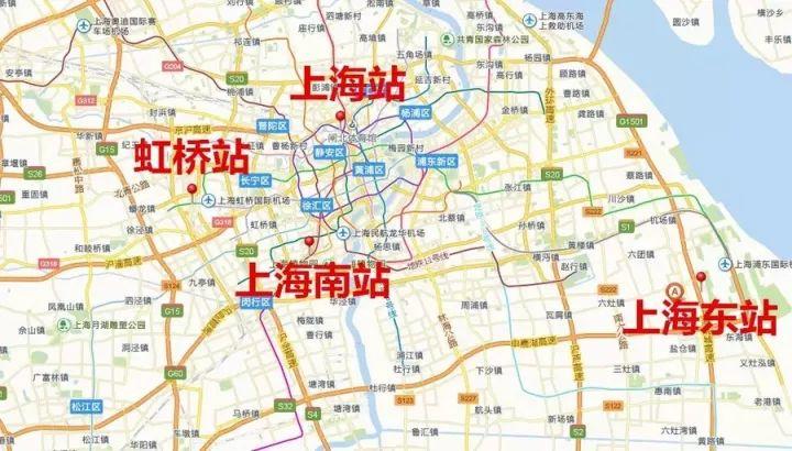 武汉到上海虹桥飞机