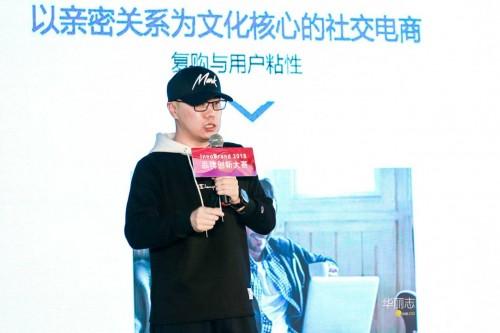 上海热线财经频道--MARKYOURMAN慕刻印记情趣内衣透视番号图片