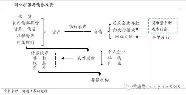 电路 电路图 电子 原理图 600_307