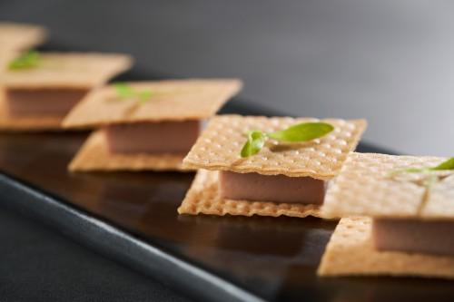 万豪国际集团旗下24家餐厅入围2022黑珍珠餐厅指南  第2张