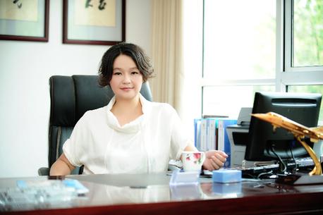 上海热线财经频道-- 刘春:操盘是一种艺术