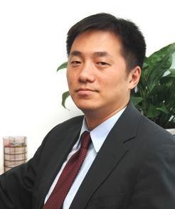 新濠官网:融通债券c天天