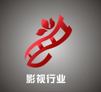 上海设计周logo