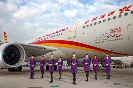 上海到香港飞机多久